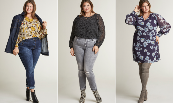 fall 2020 extended sizing: more sizes, more to love